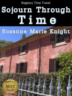 Sojourn Through Time