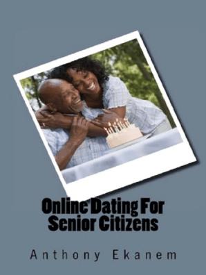 Pingst dating katolska