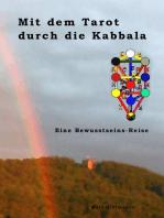 Mit dem Tarot durch die Kabbala