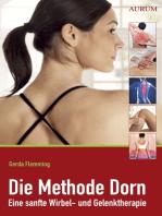 Die Methode Dorn