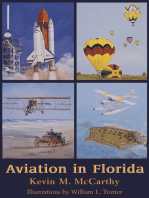 Aviation in Florida