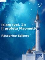 Islam (vol. 2)