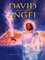 David and the Angel
