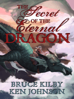 The Secret of the Eternal Dragon