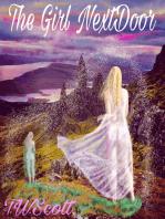 The Girl Nextdoor