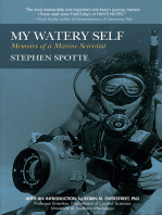 My Watery Self