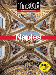Time Out Naples