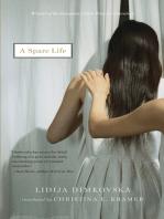 A Spare Life