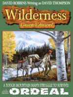 Wilderness Giant Edition 4
