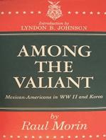 Among the Valiant