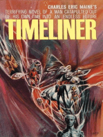Timeliner