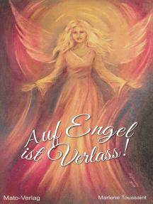 Auf Engel ist Verlass