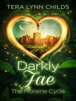 Darkly Fae