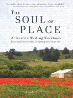 The Soul of Place