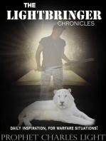 The LightBringer Chronicles