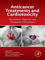 Anticancer Treatments and Cardiotoxicity