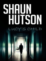 Lucy's Child