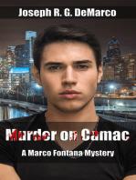 Murder on Camac