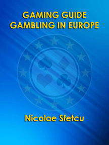 African betting clan tips procedure types of sports betting football