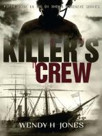 Killer's Crew