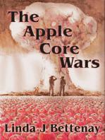 The Apple Core Wars
