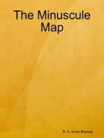 The Minuscule Map