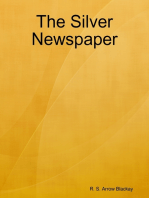 The Silver Newspaper