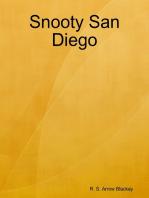 Snooty San Diego