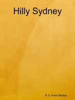 Hilly Sydney