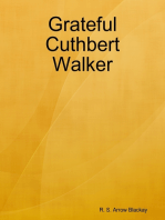 Grateful Cuthbert Walker