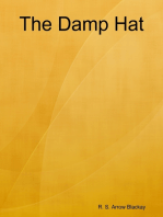 The Damp Hat