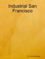 Industrial San Francisco