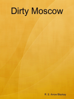 Dirty Moscow