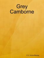 Grey Camborne