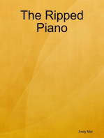 The Ripped Piano