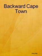 Backward Cape Town