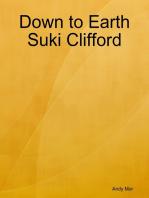 Down to Earth Suki Clifford