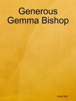 Generous Gemma Bishop