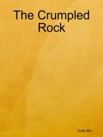 The Crumpled Rock