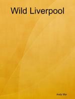 Wild Liverpool