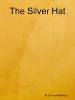 The Silver Hat