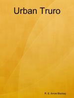 Urban Truro