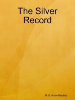 The Silver Record