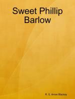 Sweet Phillip Barlow