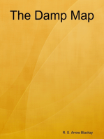 The Damp Map