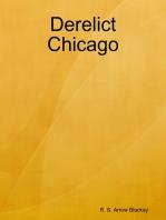 Derelict Chicago