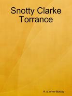 Snotty Clarke Torrance