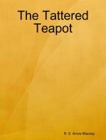 The Tattered Teapot