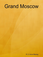 Grand Moscow
