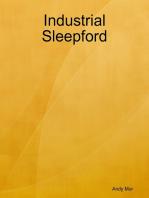Industrial Sleepford